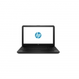 Portatil  HP 15AY000NS con Intel, 4GB, 500GB, 15,6""