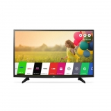 "TV LED 43"" LG 43LH570V, Full HD, Smart TV"