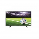 "TV LED 49"" LG 49UH600V, UHD 4K, Smart TV"