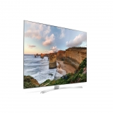 "TV LED 55"" LG 55UH770V, Super UHD 4K IPS, Smart TV"