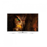"TV LED 55"" LG 55UH850V, Super UHD 4K IPS, Smart TV, 3D"