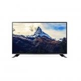 "TV LED 58"" LG UH635V, UHD 4K, Smart TV"