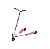 Patinete Flicker 2 Scooter - Rosa