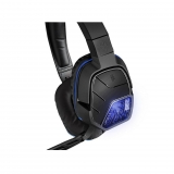 Auricular Stereo Afterglow LVL 5 plus para PS4