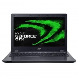 "Portatil Acer V5-591G-74UP con i7, 8GB, 1TB, GTX950M 2GB, 15,6"".Outlet.Producto Reacondicionado"