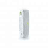 Altavoz Bluetooth Muse M-710 BTW – Blanco