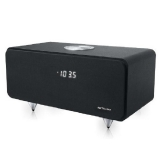 Altavoz Bluetooth Muse M-950 BT – Negro