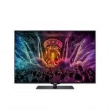"TV LED 49"" Philips PUS6031/12, Ultra HD 4K, Smart TV"