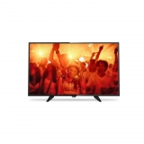 "TV LED 40"" Philips 40PFH4101, Full HD"