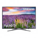 "TV LED 55"" Samsung 55K5500, Full HD, Smart TV"