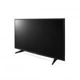 "TV LED 32"" LG 32LH570U, HD, Smart TV"
