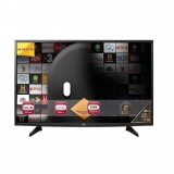 "TV LED 49"" LG 49LH570V, Full HD, Smart TV"