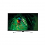 "TV LED 55"" LG 55UH661V, UHD 4K, Smart TV"