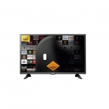"TV LED 43"" LG 43LH500T, Full HD.Outlet.Producto Reacondicionado"