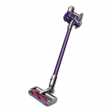 Aspirador de Escoba Dyson Slim Up Top