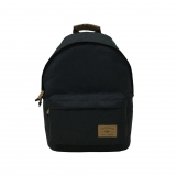 Mochila Lee Cooper Backpack - Negro