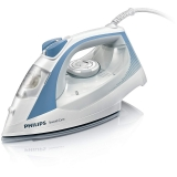 Plancha de Vapor Philips GC3569/02