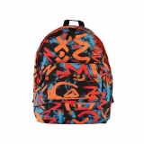 Mochila Quicksilver Edition M - Colorines