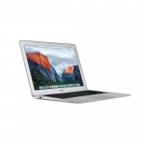 "Macbook Air MMGG2Y/A 13,3"" Apple"