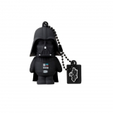 Memoria Usb Tribe Darth Vader 16 Gb