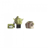 Memoria Usb Tribe Yoda 16 Gb