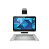 All in One  HP Sprout 23-s300ns con i7, 8GB, 1TB, 23""
