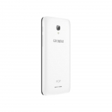 Móvil Alcatel Pop4 Plus - Blanco