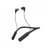 Auricular Skullcandy INK'D con Bluetooth - Negro