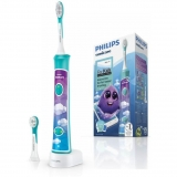 Cepillo Dental Philips HX6322/04