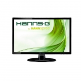 Monitor Hannspree HE247DPB 23,6""