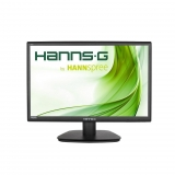 Monitor Hannspree HS221HPB 21,5""