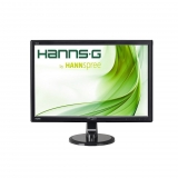 Monitor Hannspree HS243HPB 23,6""