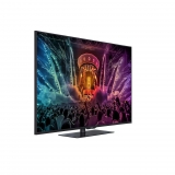 "TV LED 55"" Philips PUS6031/12, Ultra HD 4K, Smart TV"