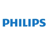 "TV LED 32"" Philips 32PFH4101, Full HD"