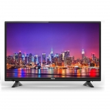 "TV LED 28"" Haier LE28F6600C, HD"