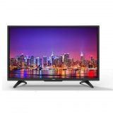 "TV LED 40"" Haier LE40F9000C, Full HD"