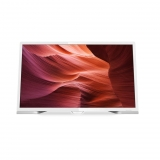 "TV LED 24"" Philips 24PHH5210, HD"