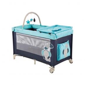 Cunas colchones y m s para beb - Cunas de viaje mothercare ...