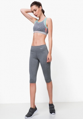 Legging pirata deportivo TEX