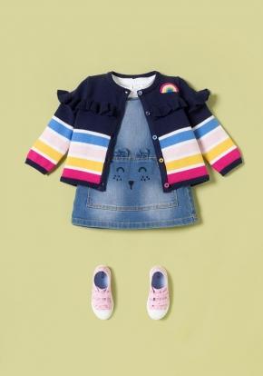 ff3750892b Comprar LOOK 5. ¡Aprovéchate de nuestros precios y encuentra las mejores  OFERTAS en tu tienda online de Moda!