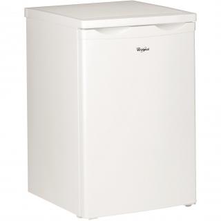 congelador vertical whirlpool afb 601 ap las mejores