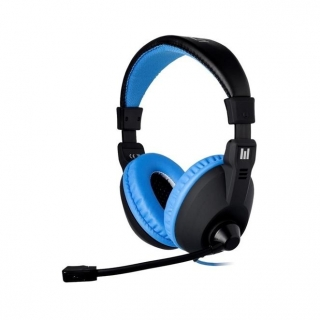 Headset Sound Indeca PX346 para PS4