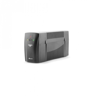 Bateria UPS NGS Fortress  800