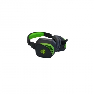 Auriculares Gaming Keep Out HX8V2