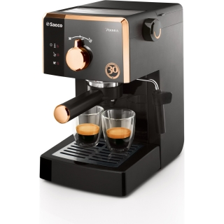 Cafetera Philips Saeco Poemia HD8425/21 EXP