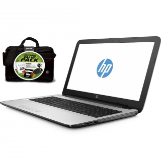 Portatil HP Notebook  15-ay016ns con i5, 4GB, 500GB, 15,6