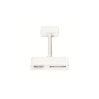 Adaptador Apple AV/VIDEO HDMI