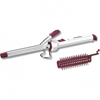 Rizador Babyliss 271CE