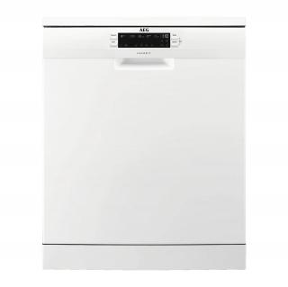 Lavavajillas aeg ffb53600zw las mejores ofertas de carrefour - Ofertas lavavajillas alcampo ...