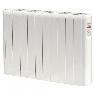 Emisor t rmico haverland rc10e las mejores ofertas de - Mejor emisor termico ...